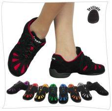 Dynamo Dance Sneakers