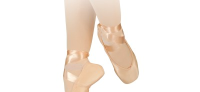 lyrica_pointe_shoes_404S